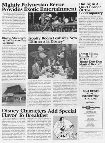 November 1982 Page 4