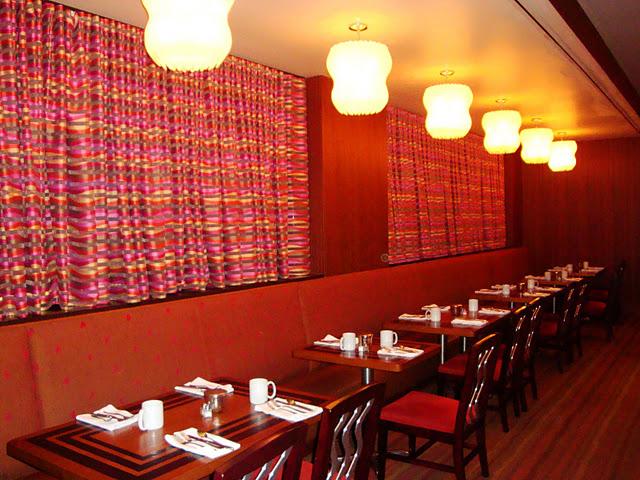 Dining Room3
