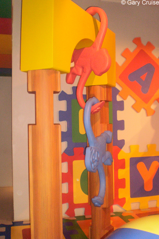 Toy_Story_Decor