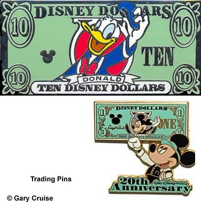 Trading%20Pins%202.jpg