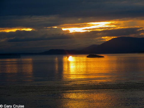 Vancouver_Island_Sunset
