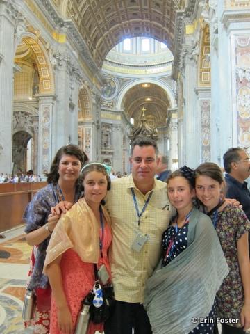 Vatican-Basilica.jpg