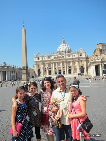 Vatican-square.jpg