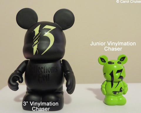 Vinylmation_Chasers