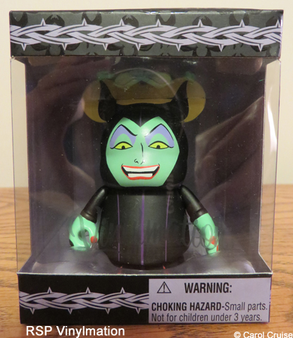 Evil_Queen_Vinylmation