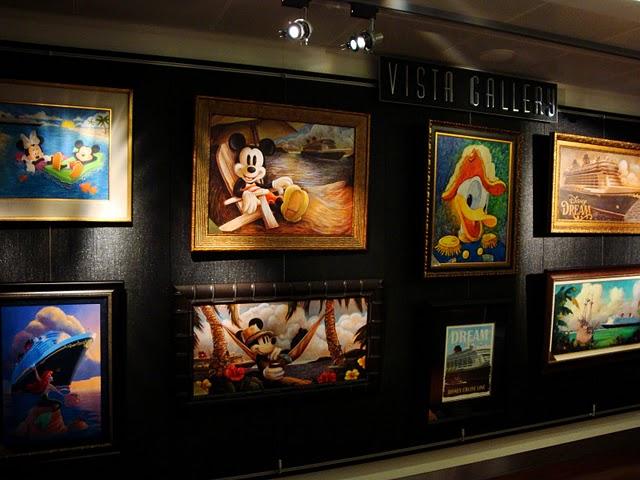 Vista Gallery1