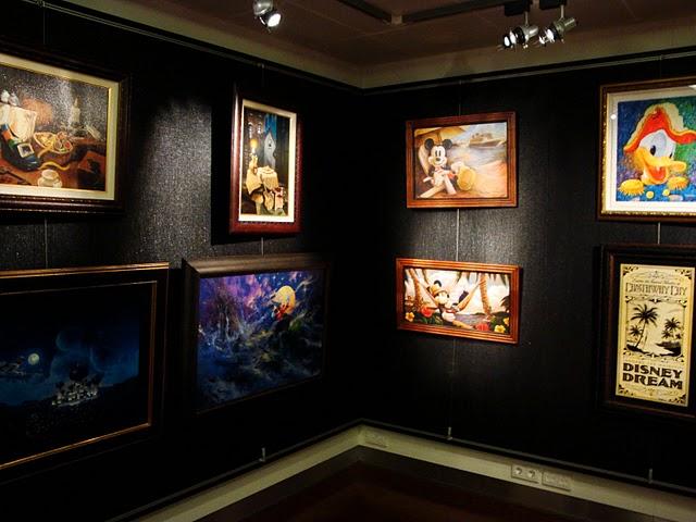 Vista Gallery2