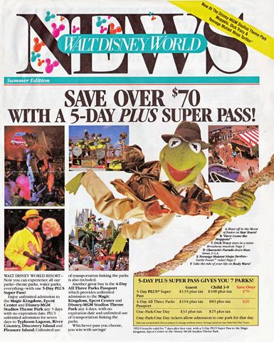 WDW_News_1990
