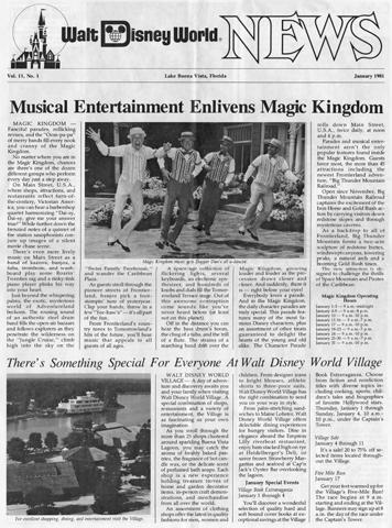 WDW_News_Jan_1981