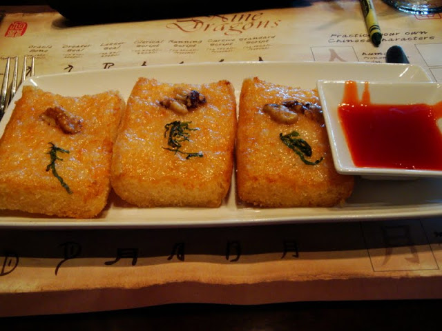 Walnut_Shrimp_Toast
