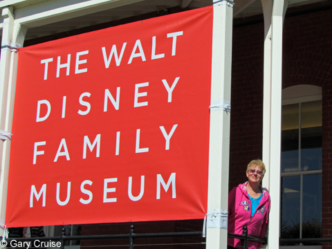 Walt_Disney_Family_Museum