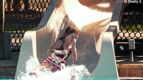 The_water_slide