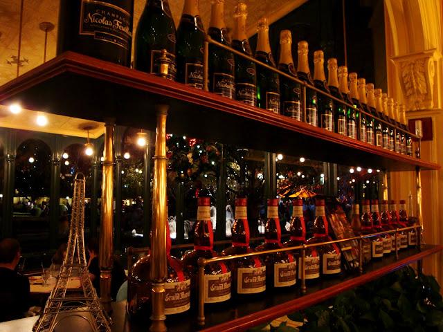 Wine Bottles2