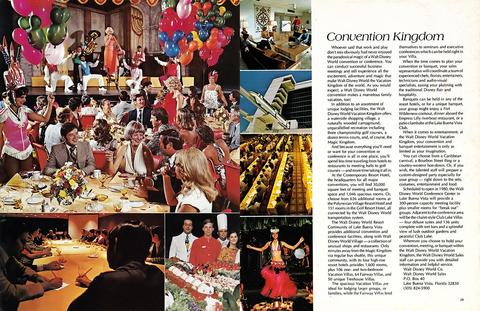 World_Magazine 1981 pg 28-29