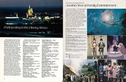 World Magazine 1981 pg 30-31