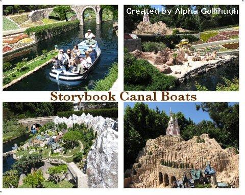 alpha_storybooka.jpg