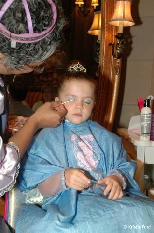 ariel-bbb-makeup-photo.jpg
