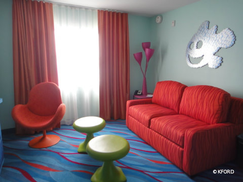 art-of-animation-family-room.jpg