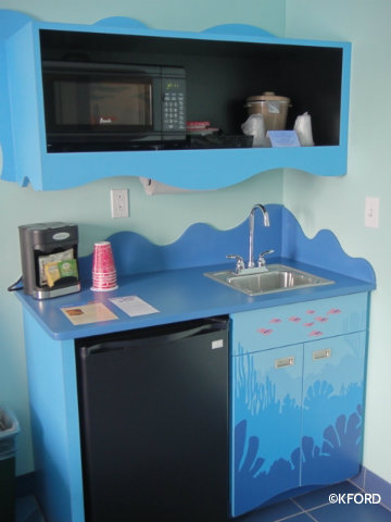 art-of-animation-kitchenette.jpg