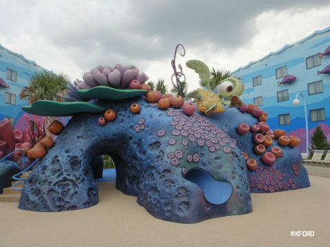 art-of-animation-nemo-playground.jpg