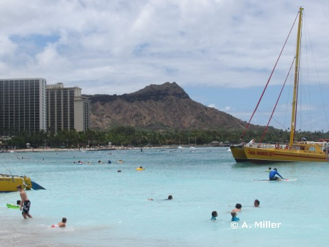 aulani-excursions07.jpg
