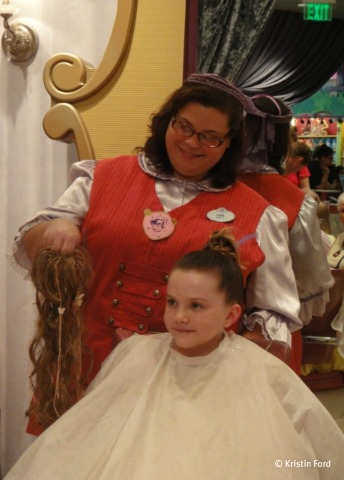 bbb-hair-belle-photo.jpg