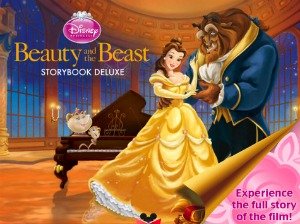 beauty-and-beast-app-photo.jpg