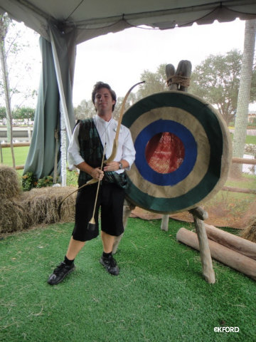 brave-highland-games-archery.jpg