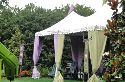 brave-highland-games-tents.jpg