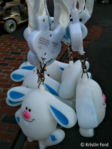 bunny-light-up-lanyard-photo.jpg