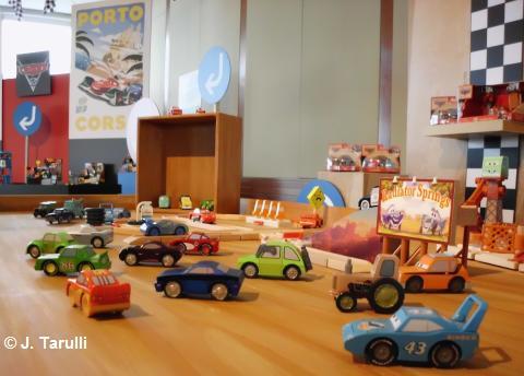 cars2feb2011_15.JPG