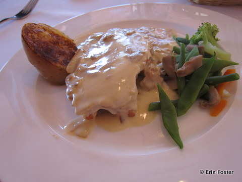 chicken-with-almonds.jpg