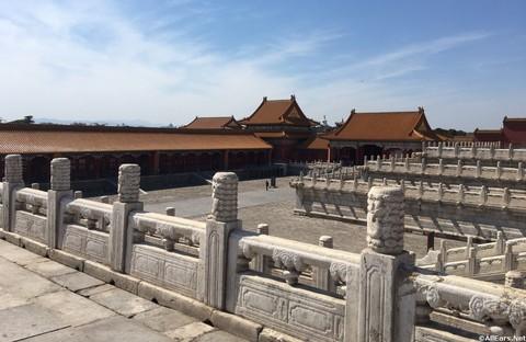 china-abd-11.jpg