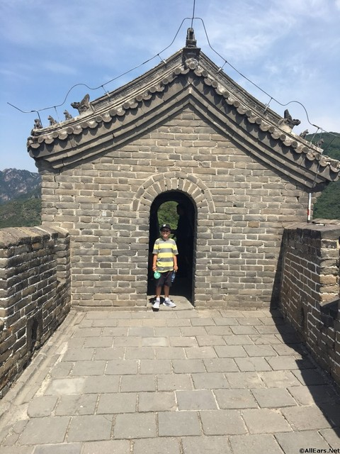 china-abd-15.jpg