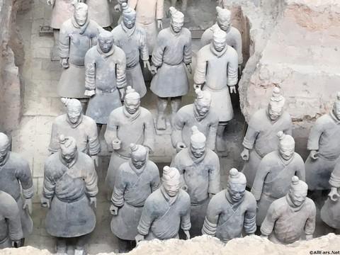 china-abd-25.jpg