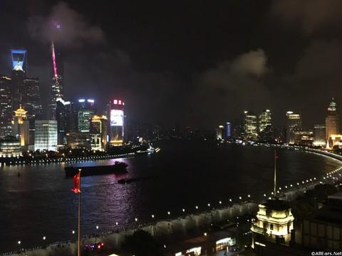 china-abd-45.jpg