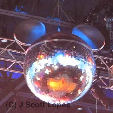 club-disney-disco-ball.jpg