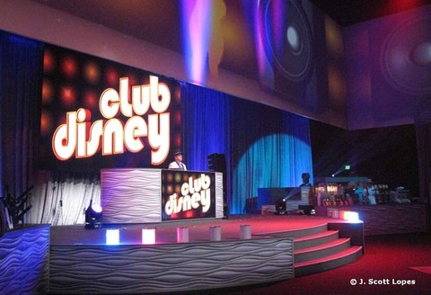 club-disney-dj.jpg