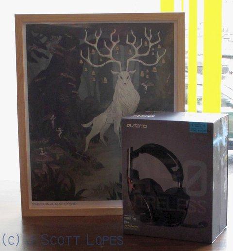 d23-fantasia-evolved-gifts.jpg