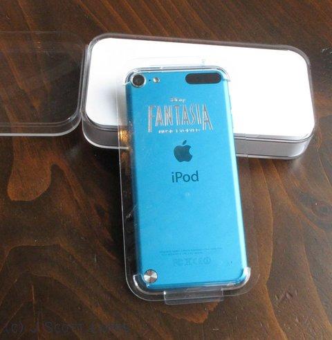 d23-fantasia-evolved-ipod.jpg