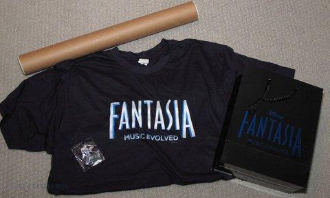 d23-fantasia-prize-pack.jpg