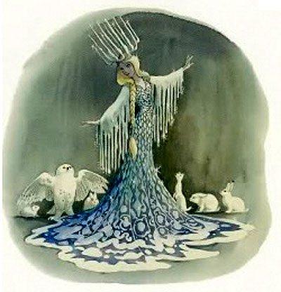 davis-snow-queen-2.jpg