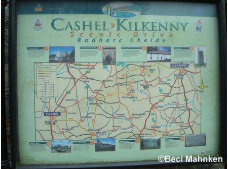 day3_cashel_townmap.jpg