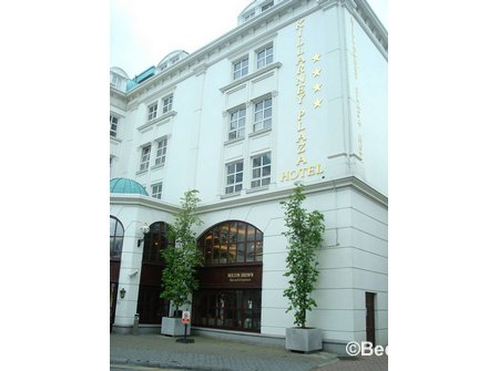 day3_killarney_hotel1.jpg