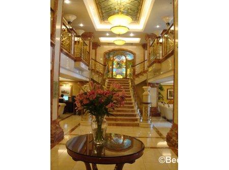 day3_killarney_hotel2.jpg