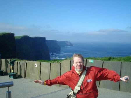 day7_moher_chriswind.jpg