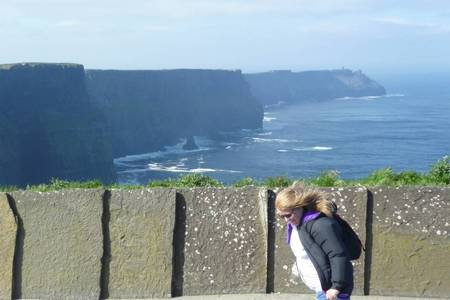 day7_moher_leaning.jpg