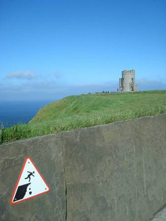 day7_moher_signcastle.jpg