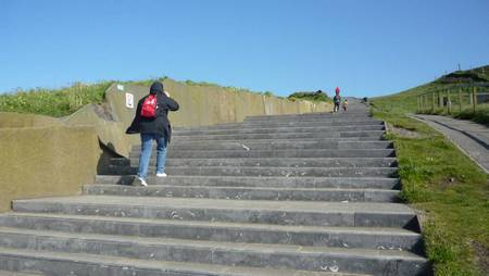 day7_moher_steps.jpg