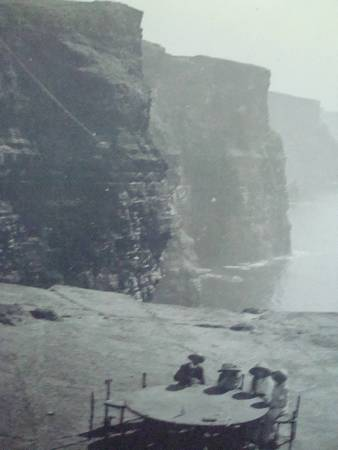 day7_moher_teaparty.jpg